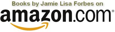 http://www.amazon.com/Jamie-Lisa-Forbes/e/B006P6HH4A/ref=sr_tc_2_0?qid=1448468229&sr=1-2-ent