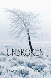 Unbroken - Unbroken, recipient of the 2011 WILLA Literary Award for Outstanding Contemporary Fiction.
