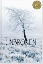 Unbroken-Cover150Medal